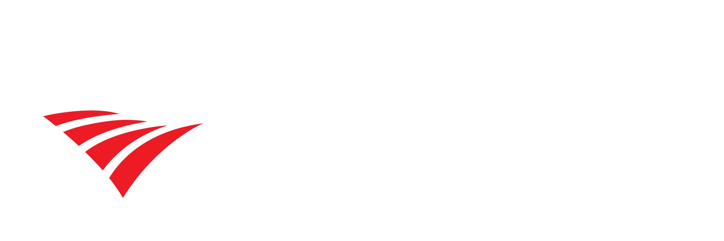 Frasers Footer Logo
